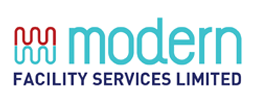 Modern Facility Services Limited